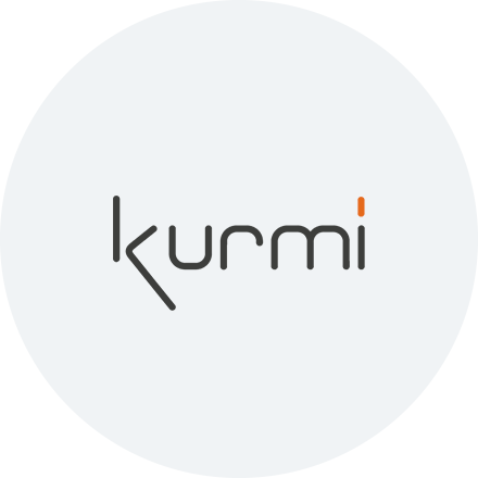 Kurmi Software founded