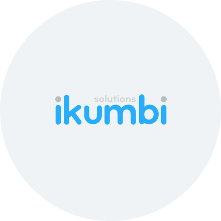 Ikumbi Solutions founded