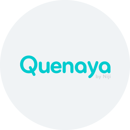 Quenaya founded