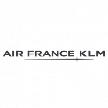vision and mission air france Vision and mission history: overview:  to become the leading aviation group in africa by providing safe and reliable passenger and cargo air.