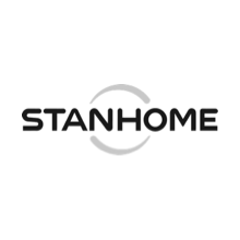 Standhome