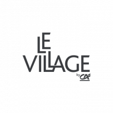LE VILLAGE BY CA