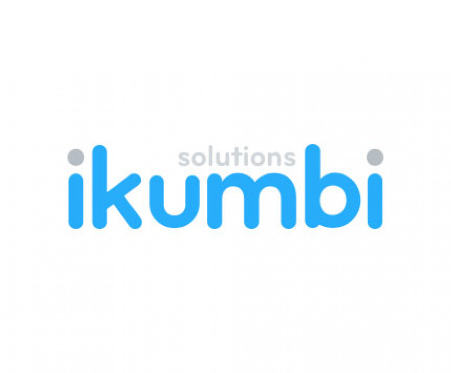 Niji annonce le lancement de la société Ikumbi Solutions dédiée exclusivement aux applications Cloud Computing