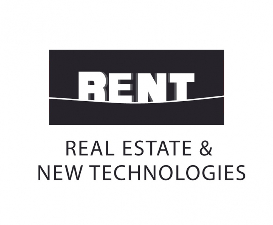 L'immobilier à l'ère du digital: Retrouvez Niji au salon RENT 2014